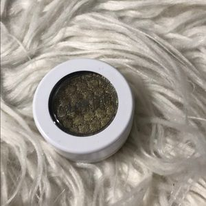 ColourPop Super Shock Shadow